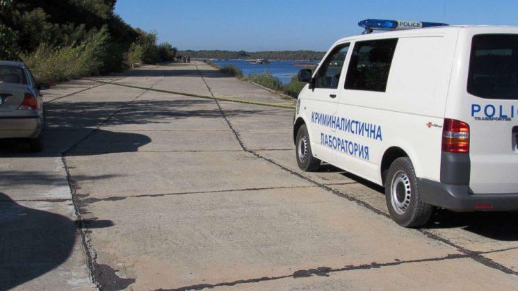 Bulgarian journalist found raped and murdered