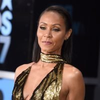 Jada Pinkett Smith ends feud with Leah Remini over Scientology: It was 'really emotional'