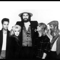 Fleetwood Mac Adds European Dates