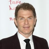 Bobby Flay: Horse racing is at 'a critical moment'