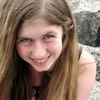 Sheriff calls for volunteers in search for missing teen