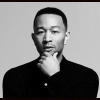John Legend To Duet With Red Velvet's Wendy