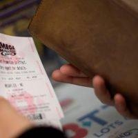 Mega Millions jackpot climbs to $1.6 billion after no one wins latest drawing