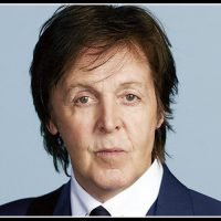 Paul McCartney Unveils Complete 'Come On To Me' Video