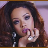 Rihanna Reportedly Turned Down Super Bowl Halftime Show