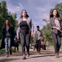 'Walking Dead' Character Meets Its Demise in Season 9 Midseason Finale Due to 'New Enemy'