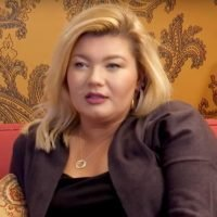 Amber Portwood Hints at 'Teen Mom OG' Quit Due to 'Heartache' and 'Pain'