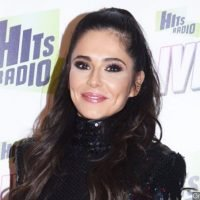 Cheryl Cole Calls Diva Behavior Story 'Completely Inaccurate'