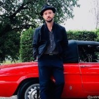 Justin Timberlake Pushes Back Three More Shows to 2019 to Rest Vocal Cords