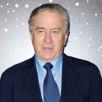 Robert De Niro Calls Divorce 'Difficult But Constructive Process'