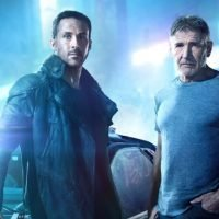'Blade Runner' Animated Series in the Works on Adult Swim and Crunchyroll