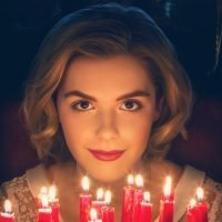 Satanist Group Sues Netflix Over 'Chilling Adventures of Sabrina' Deity Statue Copyright Issue