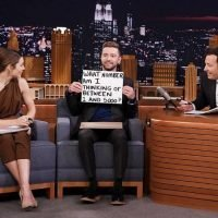 Jessica Biel and Jimmy Fallon Fighting for Justin Timberlake's Affection – Who's the Winner?
