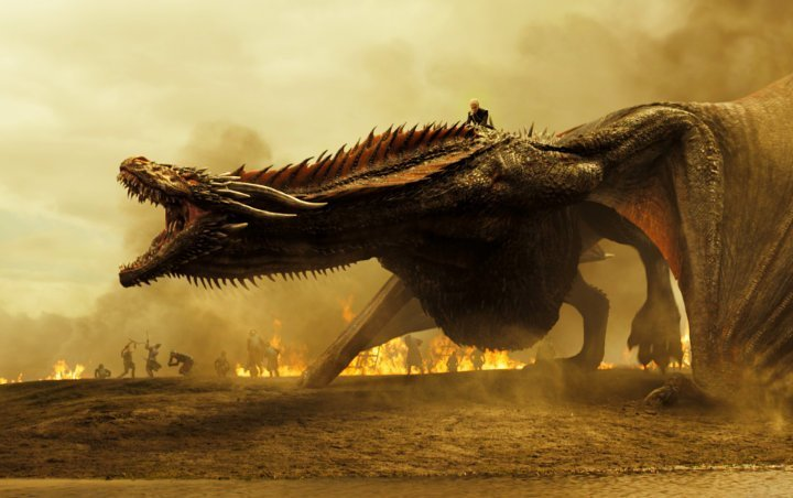 'Game of Thrones' Prequel Will Show 'Different' World Without Dragons