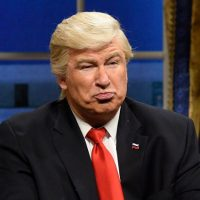 Alec Baldwin Will Be Back as Donald Trump on 'SNL' Following Arrest