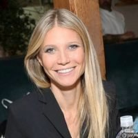Gwyneth Paltrow in Early Talks With Netflix to Develop Goop TV Show