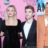 'Dick Clark's New Year's Rockin' Eve' 2019 Taps Kelsea Ballerini, Chainsmokers and Macklemore