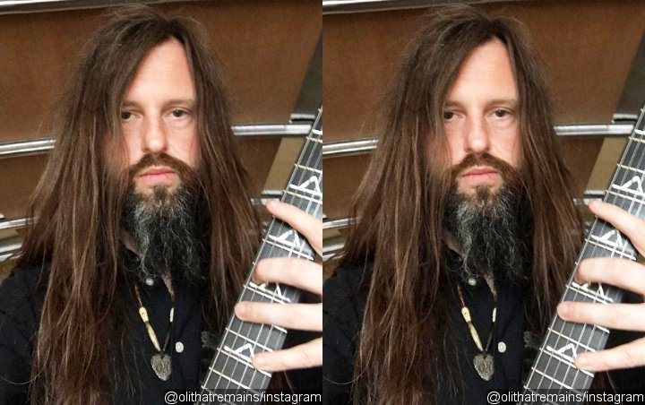 No Reason Offered on Cancellation of Oli Herbert's Public Memorial