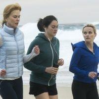 Nicole Kidman Doubtful 'Big Little Lies' Will Return for Season 3