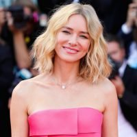 Naomi Watts Cast In Mysterious Lead Role For 'Game Of Thrones' Prequel