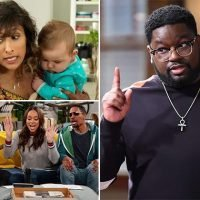 Cancellation Buzz: 5 Series in Trouble