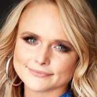 "Miranda Lambert Says She Had to Sing with ""Someone with A Penis"" to Get a No. 1 Hit"