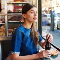 Why I Love Eating Out Alone and You Should Too