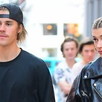"Justin Bieber Says ""Relationships Are Hard"" After First Thanksgiving as a Married Man"