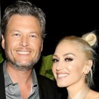 Gwen Stefani and Blake Shelton Plan to Have a Baby Via Surrogate: Report
