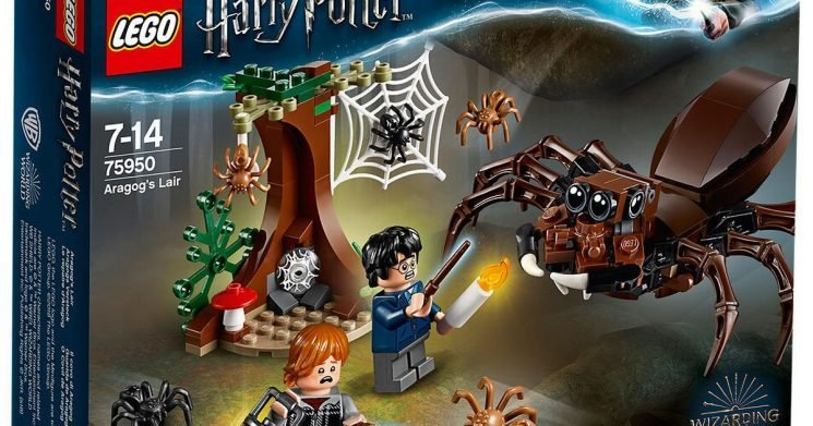 Best Lego deals everyone is buying up in the Black Friday sales