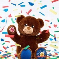 Build-a-Bear announces massive sale – but you've only got until tomorrow