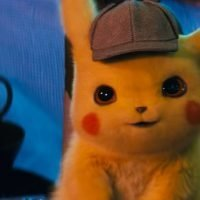 Realistic Pokemon are freaking fans out – and many say furry Pikachu is 'creepy'