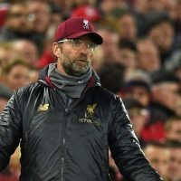 Barcelona to beat Liverpool to £60m signing
