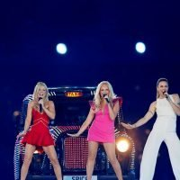 This Spice Girls reunion isn't for me – it only works when all of them are there
