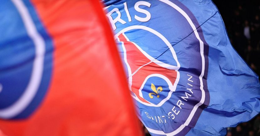 PSG investigate claims club rejected academy player because he was black