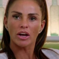 Katie Price admits life has hit 'rock bottom' as new series air date is revealed