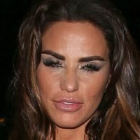 Katie Price 'ditched from Celebs Go Dating lineup after wanting too much money'