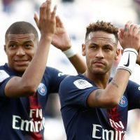 Why PSG could be excluded from the Champions League