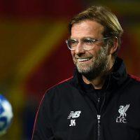 Liverpool predicted line-up vs Red Star Belgrade revealed