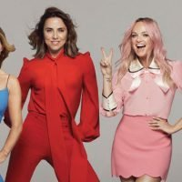 Victoria Beckham breaks her silence after Spice Girls announce UK tour