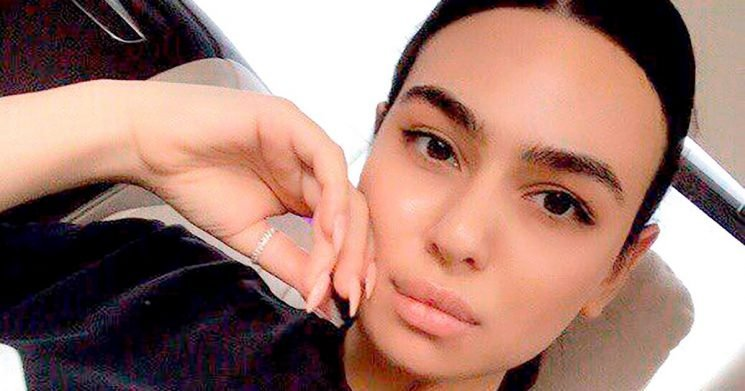 Woman, 25, 'fighting for their life' after 'minor' nose job left her in coma