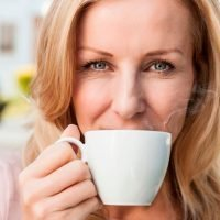 Drinking coffee lowers your risk of developing Type 2 diabetes by 25%