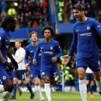 Tottenham vs Chelsea TV channel and live stream tonight