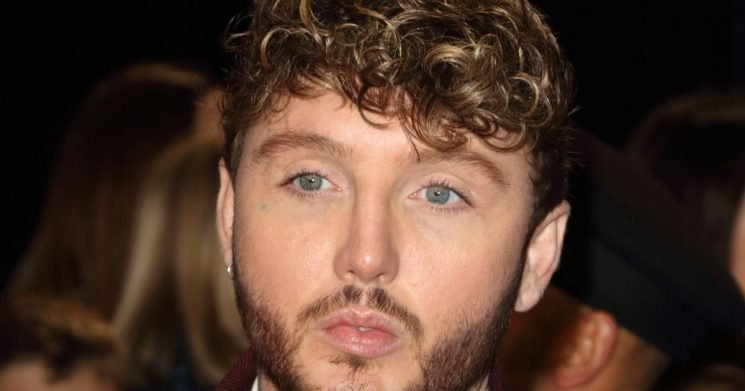 X Factor technical glitch again? James Arthur performance 'ruined' by poor sound