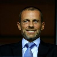 UEFA chief Ceferin reveals truth about European Super League plans