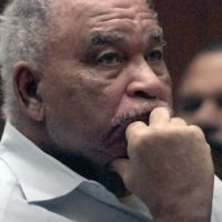 'America's worst serial killer' confesses to 90 cold case murders