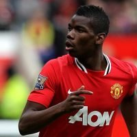 Fletcher explains why Ferguson didn't trust Pogba in midfield