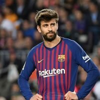 Why Gerard Pique must stand up and be counted at Barcelona