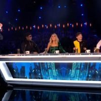 X Factor final date confirmed – and it's very soon