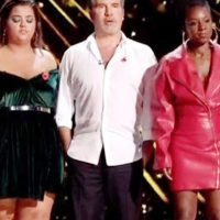 X Factor 'fix' row emerges over one detail in live show